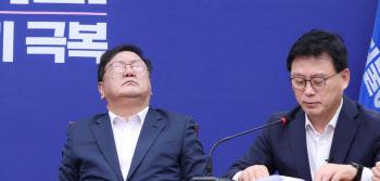 """김태년 """"한국경제 'V'자 반등… 내년 3~4% 성장 가능"""""""