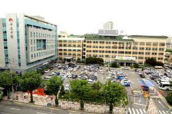 구로구, 고용유지 기업에 서울사랑상품권 복지비 지급