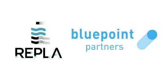[마켓인]블루포인트파트너스, 미생물 활용 재활용 기술 스타트업 '리플라'에 투자