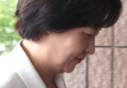 秋색 짙어진 檢 인사…尹, 수족 대거 교체 '고립무원' 가속