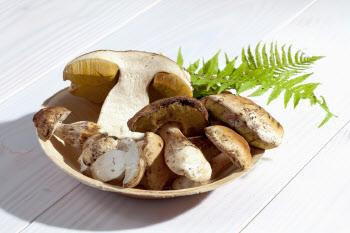 [지방 잡는 식단]포만감 높이고, 식욕은 감소시키는 천연 식욕억제 식품 6