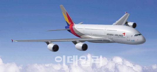 [위클리M&A]'인수전'에서 책임 '공방전'된 아시아나항공 매각