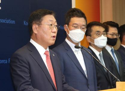 """""""전화 한통만 했어도""""…사모펀드 관리·점검도 강화해야"""