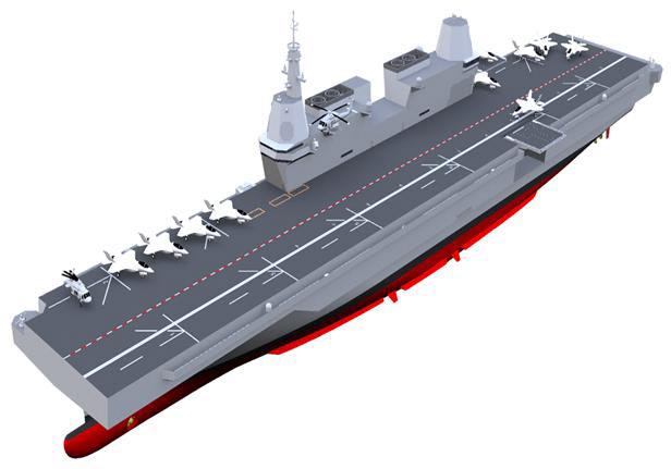2025년 병 월급 100만원 눈앞…항공모함·핵잠수함 확보 추진(종합)