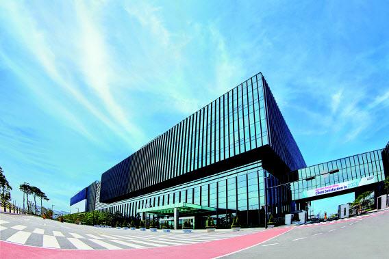 삼성바이오로직스, 인천 송도에 4공장 신설…1조7400억원 투자(상보)