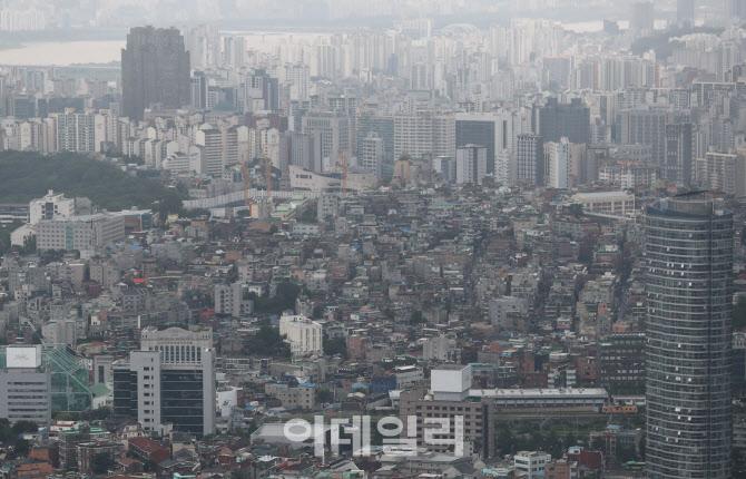 """'역전위기' 민주당 """"그 많던 지지율은 누가 다 먹었을까?"""""""