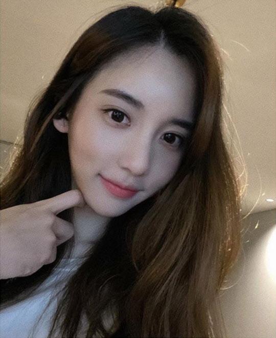 한서희, '집행유예 중 마약 혐의' 모발검사 음성 '석방'