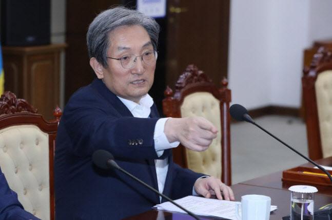 [퇴근길뉴스] 노영민, 반포집 안 팔아도 '난리' 팔아도 '난리')