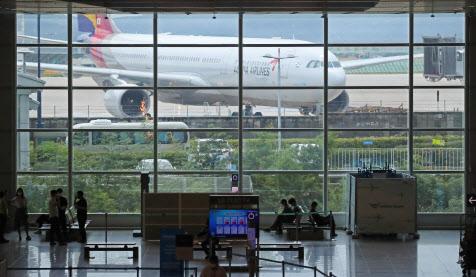 [마켓인]현산 '승자의 저주' 걱정?…아시아나항공 정상화에 얼마 들길래
