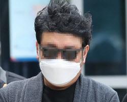 """경비원 갑질·폭행 가해자, 국선변호인도 사임…""""생각도 못했다"""""""