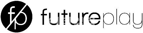 [마켓인]퓨처플레이, 초기 창업자 위한 '파운더스 펀드' 결성