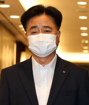 코로나19 금융지원 연장 논의