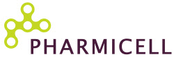 파미셀, 상반기 영업이익 46억원…전년比 162%↑ '최대 실적'