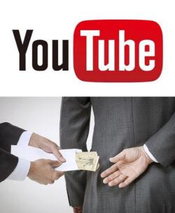 왜 당당하게 못 해? 유튜브 광고의 몰락