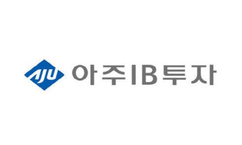 """[마켓인]아주IB투자, 2Q 영업익 124억…""""바이오·비대면 포트폴리오 효과"""""""
