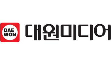 대원미디어, `모동숲` 덕 2Q 영업익 23.7억원…전년비 206%↑