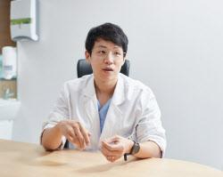 고령일수록 발생률 높은 전립선암, 뒤늦게 진단받았다면?