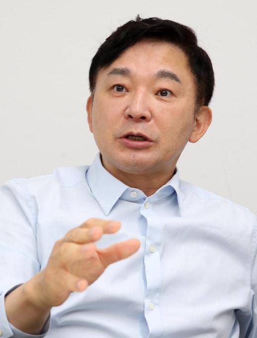 """③ 원희룡 """"이승만이 친일파? 일본과 전쟁하려던 분"""""""