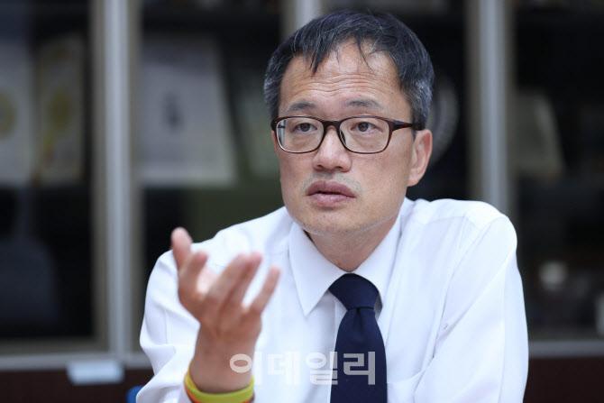 """박주민 """"국민의 경고…상상력과 패기의 리더십 필요"""""""