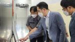 삼성 버팀목 반도체도 안갯속…글로벌 경쟁에서 살아남을까