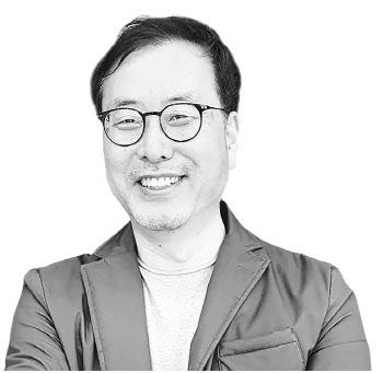 [특별기고]초격차 전략 발목잡는 '삼성생명법'