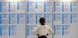 [주말n입사지원]GS글로벌·SGI서울보증·아이에스동서 등 채용소식