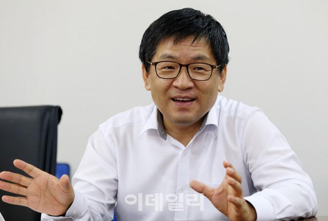 """①""""R&D 생태계 구축·M&A 활성화로 디지털 강국 구현"""""""