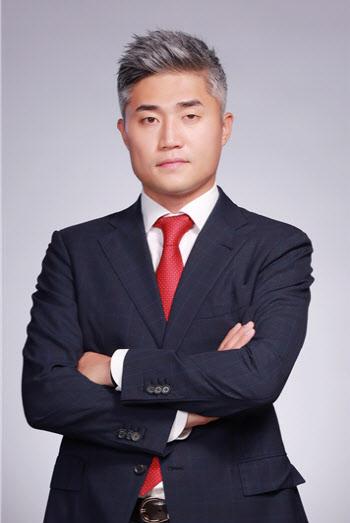 """최성환 """"IPO 호구십니까""""…공모주 광풍에 `경고`"""