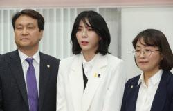 """[퇴근길 뉴스] """"윤지오, 국회로 오라"""""""