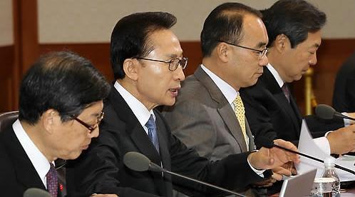 """MB """"조두순, 평생 격리 마땅""""…11년 후 바뀐 건 없다"""