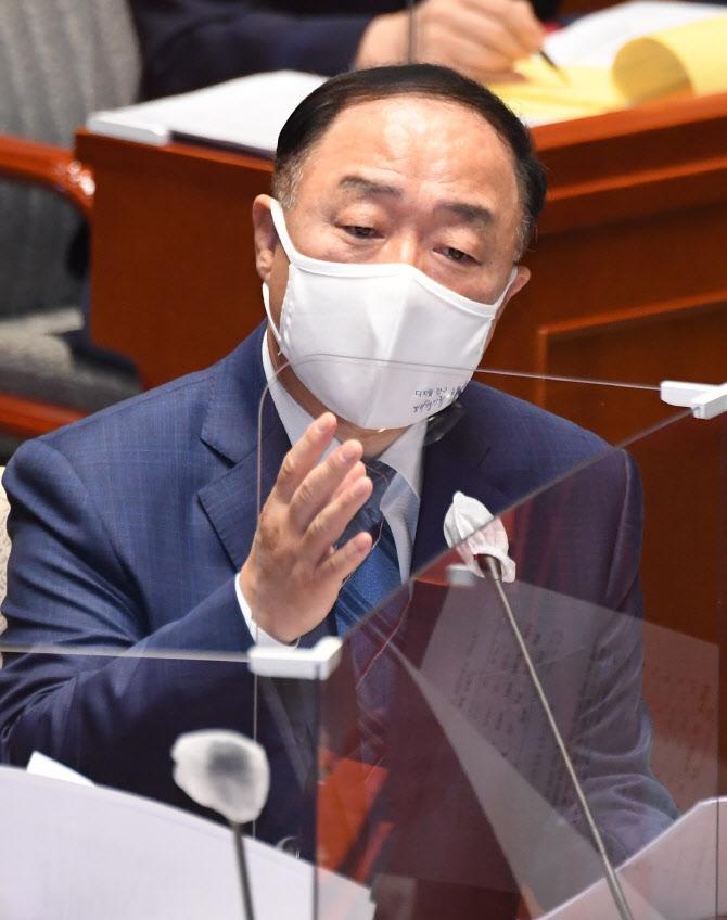 '선지급·후심사' 2차 지원금 속도전…고용안정지원금 24일 첫 지급
