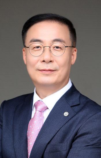 선관위, 신임 사무총장에 김세환 사무차장 임명