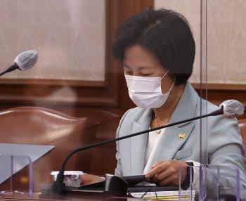 """""""우리 아들 휴가도""""…'카톡 휴가 연장'에 국방부 민원 3배 급증"""
