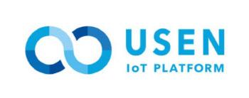 한컴인텔리전스, IoT 관리 플랫폼 日 수출