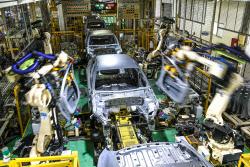 '임금보다 고용' 맏형의 결단…車업계 코로나19 임단협 모델 될까