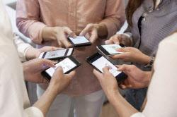 [Q&A] 통신비 2만원…신청 방법은? 부모님 명의면?