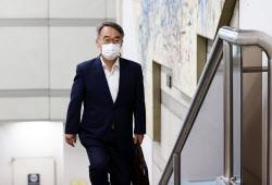 '사법농단' 임종헌 재판에 이탄희·이수진 의원 12월 증인 출석