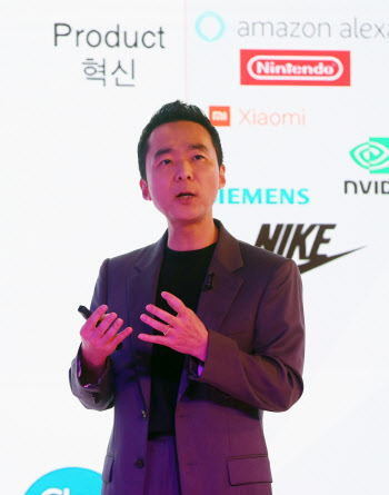 """[김지현의 IT세상]""""연결할 수 없습니다""""라는 공포"""