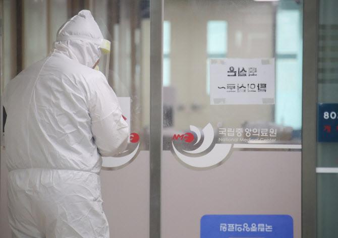 강서 어린이집 관련 13명 확진…도봉 요양시설 집단감염 지속(종합)
