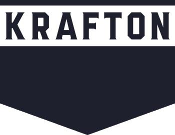 크래프톤, '통합법인+독립스튜디오'로 체제 전환