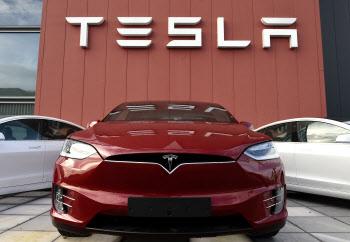 美캘리포니아 내연차 판매 금지 후폭풍…글로벌 車업체들 긴장