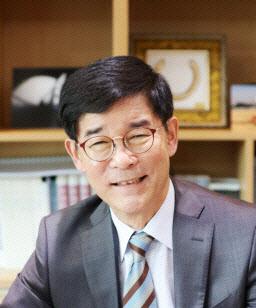 마사회, 임직원 성금으로 소외된 어르신 추석 상차림 지원