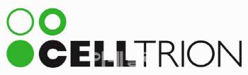 """셀트리온 3총사 합병계획 발표...""""내년말까지 지주사 체제 확립"""""""