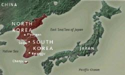 '동해 표기' 논란 일단락되나 했더니…日정부, '일본해' 고집할듯