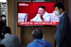 """김정은 사과했다고...유시민 """"계몽군주 같다"""""""