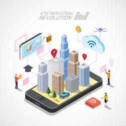 현대·기아차, 클라우드 기술 역량 키운다…신입·경력 채용