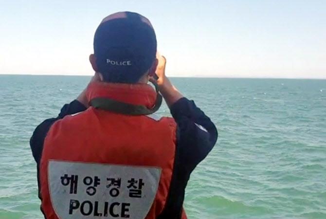 """[전문]北 """"南 우리영해 침범 중단하라…시신 수습 시 넘겨줄 것"""""""