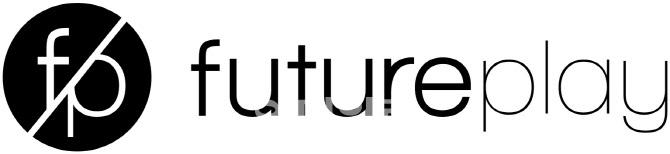 [마켓인]퓨처플레이, 日벤처 펀드에 투자…스카이프 창업자도 참여