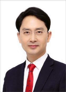 김병욱, 5년간 초·중·고 학생 위장전입 3055건…서울 65% 압도적