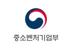 """""""中企 공공조달 진출 지원""""…'공공조달 멘토제도' 16개 과제 선정"""